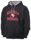 Katella High SchoolBaseball