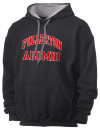 Fullerton Union High SchoolAlumni