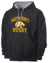 Martin County High SchoolRugby