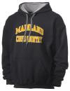 Mainland High SchoolCross Country