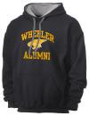 Joseph Wheeler High SchoolAlumni