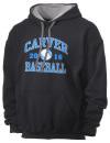Carver High SchoolBaseball