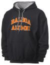 Balboa High SchoolAlumni