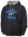 Monache High SchoolTrack