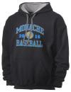 Monache High SchoolBaseball