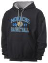 Monache High SchoolBasketball