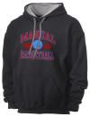Manual High SchoolBasketball
