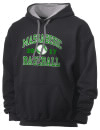 Massabesic High SchoolBaseball