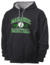 Massabesic High SchoolBasketball