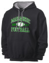 Massabesic High SchoolFootball