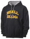 Beall High SchoolDrama