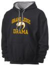 Grand Ledge High SchoolDrama