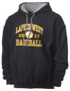 Lapeer West High SchoolBaseball