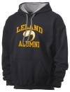 Leland High SchoolAlumni