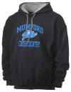 Mumford High SchoolCross Country