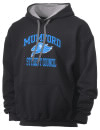 Mumford High SchoolStudent Council