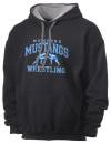 Mumford High SchoolWrestling