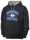 Mumford High SchoolFootball