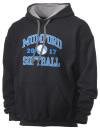 Mumford High SchoolSoftball