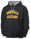 Melville High SchoolAlumni