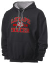 Lenape High SchoolSoccer