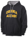 Colonia High SchoolAlumni