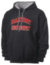 Rahway High SchoolCross Country