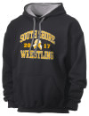 South Shore High SchoolWrestling