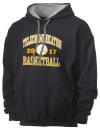 Brooklyn Tech High SchoolBasketball