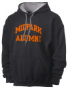 Midpark High SchoolAlumni
