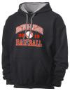 Homewood Flossmoor High SchoolBaseball