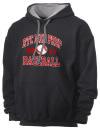 Crane High SchoolBaseball