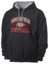Frankfort High SchoolFootball