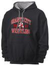 Granite City High SchoolWrestling