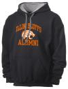 Illini Bluffs High SchoolAlumni