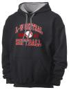 Lincoln Way Central High SchoolSoftball