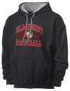 Elmhurst High SchoolBaseball