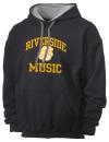 Riverside High SchoolMusic