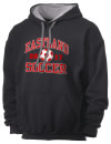 Eastland High SchoolSoccer