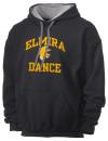 Elmira High SchoolDance