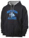 North Penn High SchoolAlumni