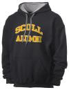 North Hills High SchoolAlumni