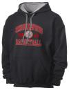 Shorewood High SchoolBasketball