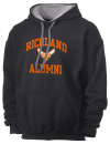Richland Center High SchoolAlumni