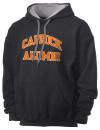 Caprock High SchoolAlumni