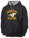 Loudoun County High SchoolAlumni
