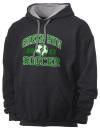 Green Run High SchoolSoccer