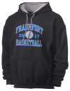 Frankfort High SchoolBasketball