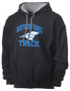 Southern Vance High SchoolTrack