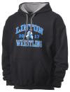 Linton High SchoolWrestling